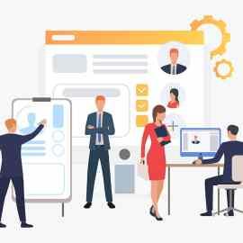 Devenir entrepreneur – Créer son entreprise