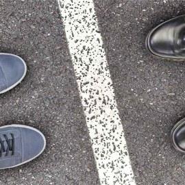 Les ressources humaines pour éviter les conflits au travail