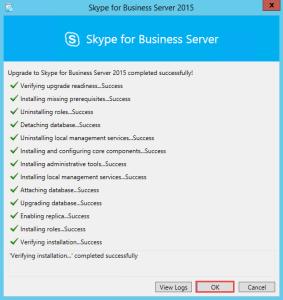 SkypeServer25