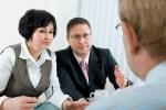 Collaborative Divorce Lawyer