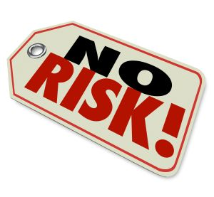 No risk in trying a collaborative divorce