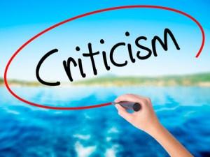 Criticisms of collaborative divorce