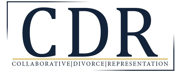 Collaborative Divorce & Family Lawyers | St. Louis, Kansas City, Columbia, Springfield, Wichita, Tulsa & Beyond