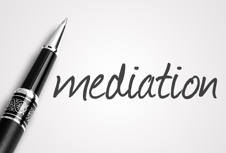 Collaborative Divorce and Mediation