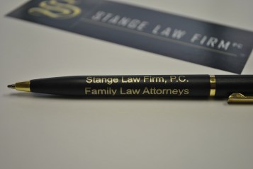 Collaborative Divorce Lawyers