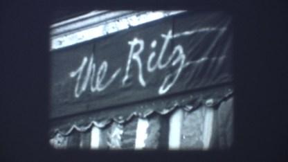 Ritz 5