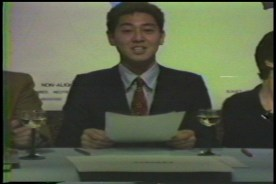 colab 78-80 NewsNews Suzuki