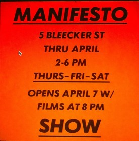 Manifesto-posterJH-1004x1024