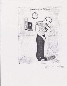 TSS_copy of Coleen Fitzgibbon's Man with Clock at TSS show_Scan 21