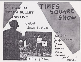 TSS_Times Sq Show 1980 poster_Scan 17