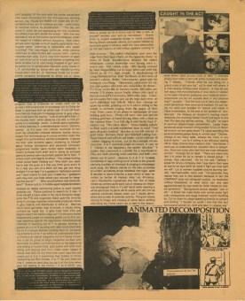 vol2_456_pg14 copy
