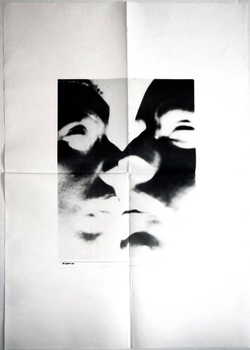 Lee Gordon/Sophie Veille/Marcel Fieve