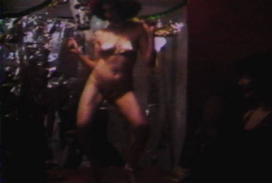toplessbody