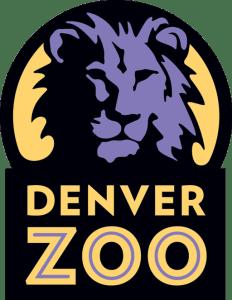 Denver Zoo logo