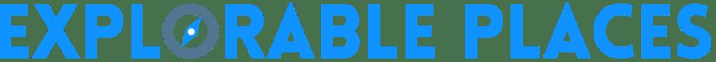 explorable-places-logo