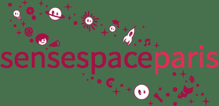 logo-sensespace