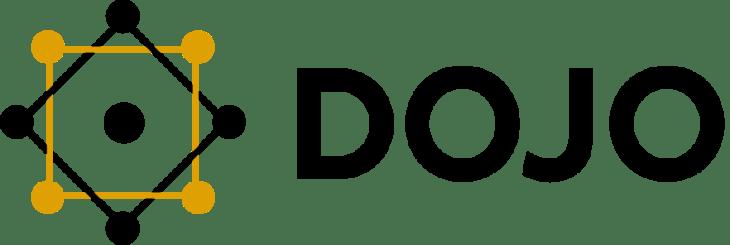 logo_group_transparent