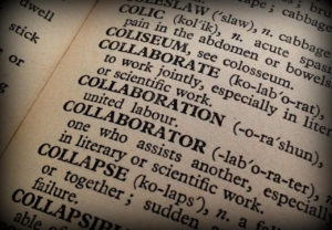 Collaborative VA Partners