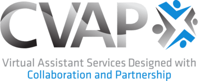 CVAP, Collaborative VA Partners, Laura L. Thornberry, Virtual Assistant