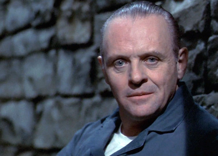 Anthony-Hopkins-as-Hannibal-Lector-Playing-the-Opposite-oh-so-calmly