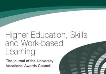 Exploring technology attitudes and personal–cultural orientations as student readiness factors for digitalised work