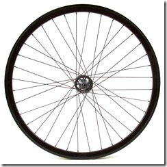 CreativeCommons-bicycle-wheel-clipart
