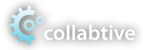 Collabtive Logo