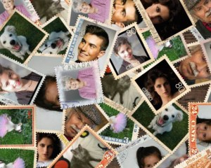 Collages para fotos online