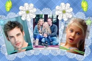 Collage Día de la Madre Gratis.