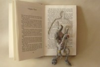 Altered-books-man-580x388
