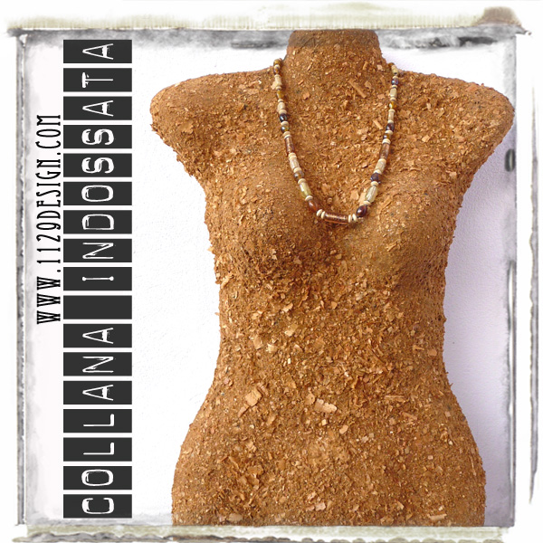 collana_necklace_IMBEIMA_indossata