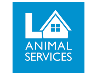 Dog Grooming for LA Animal Services