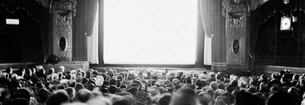 10 film di questo 2016: splendori e miserie