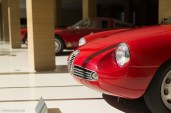 alfa-romeo-dream-garage-44