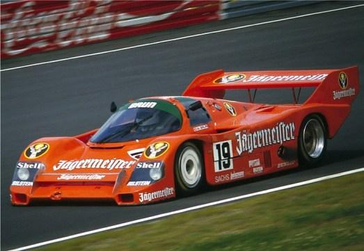 Porsche956WBrun19850802