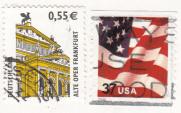 251116-2-2-stamp