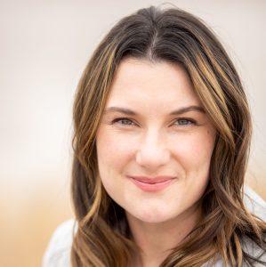 Katie Uhlenhake