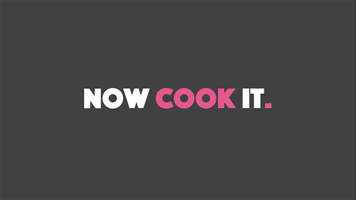 now-cook-it-graphic-wide