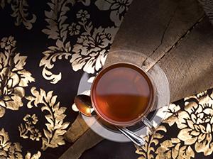 Co-op Irresistible English Breakfast tea