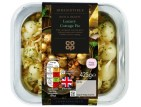Ready Meal - Cottage Pie
