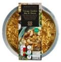 Ready Meal - Mac 2
