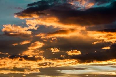 evening-sky-335969_960_720