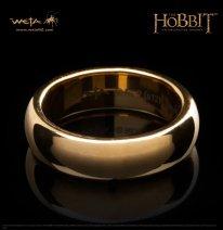 Jens_Hansen_Weta_18K_Gold_One_Ring