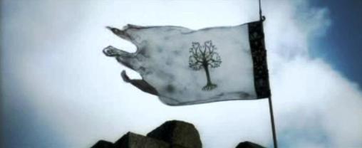 The_Flag_of_Gondor
