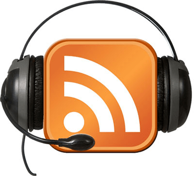 Podcast: The Media's Institutional Liberalism