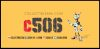 (C506) Beta Ray Bill, Ares, Man-Thing, y Bi-Beast en Thor Ragnarok, mira la foto