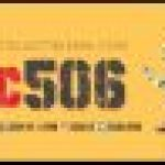 star-wars-luke-skywalker-sixth-scale-hot-toys-903109-02