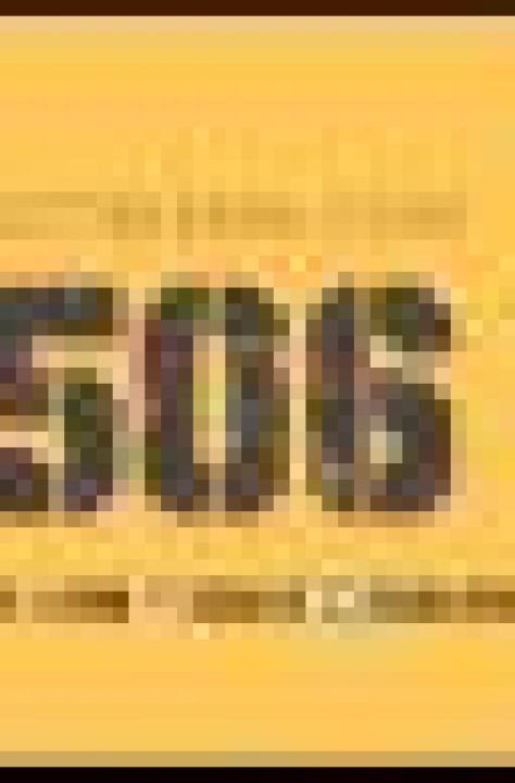wolverine_305_cover_by_jeremycolwell-d62f6m0