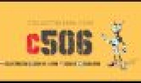 Call-of-Duty-WW2-Zombies-813281