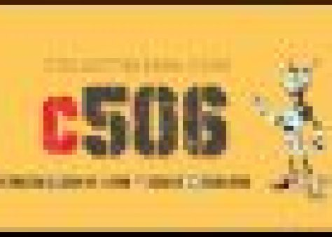 Sideshow-Thanos-on-Throne-Statue-Infinity-Gauntlet-Close-Up-e1490727828137